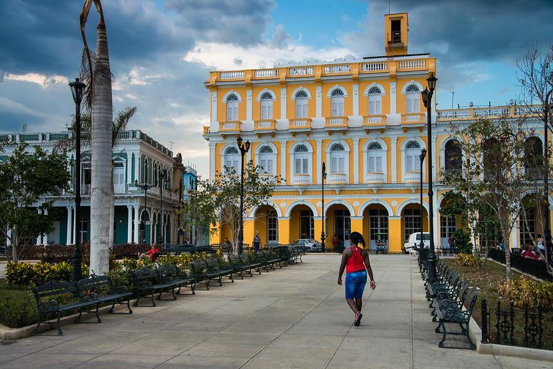 Cuba-4188