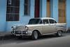 Cuba-4021