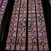 Paris-Rome-2005-0394