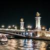 Paris-Rome-2005-0382