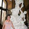 Paris-Rome-2005-0402