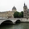 Paris-Rome-2005-0396