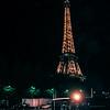 Paris-Rome-2005-0377