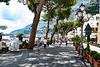 Italy 2016 Stevenson-1040395