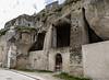 Italy 2016 Stevenson-1050148