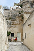 Italy 2016 Stevenson-1040841