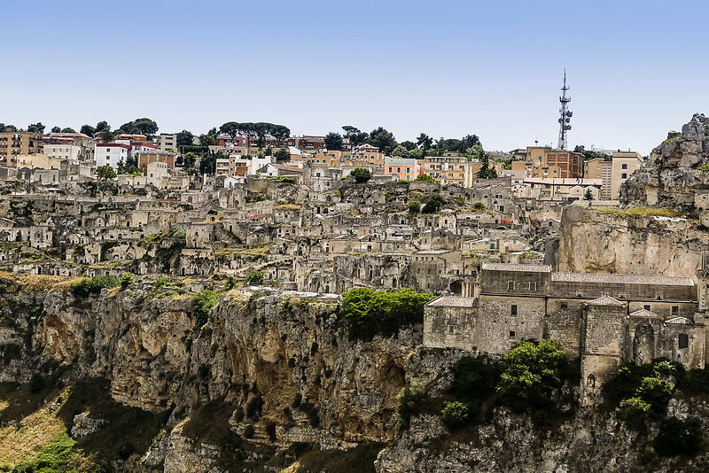 Italy 2016 Stevenson-1050175