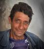7-John Stevenson Cuban Farmer
