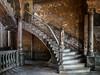 12-John Stevenson Havana Stairway