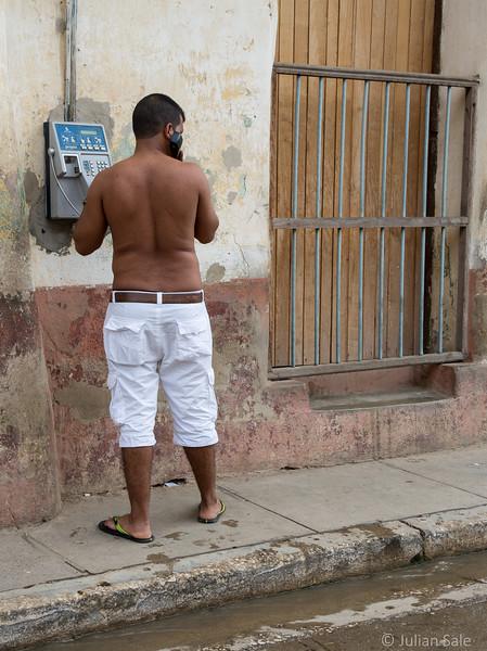 Julian Sale Cuba 2015-14