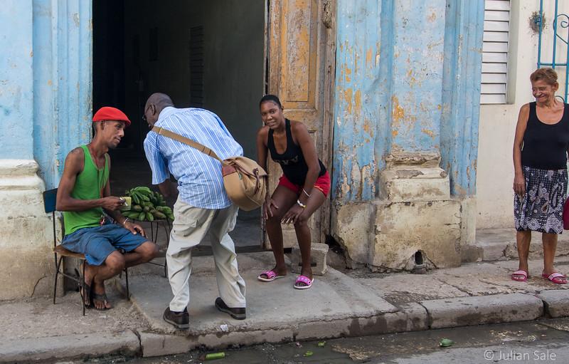Julian Sale Cuba 2015-9