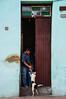 Cuba-4153