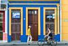 Cuba-4178