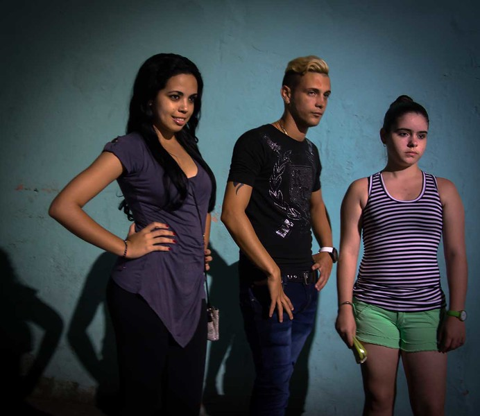 18 Stevenson Cuba Review 4278