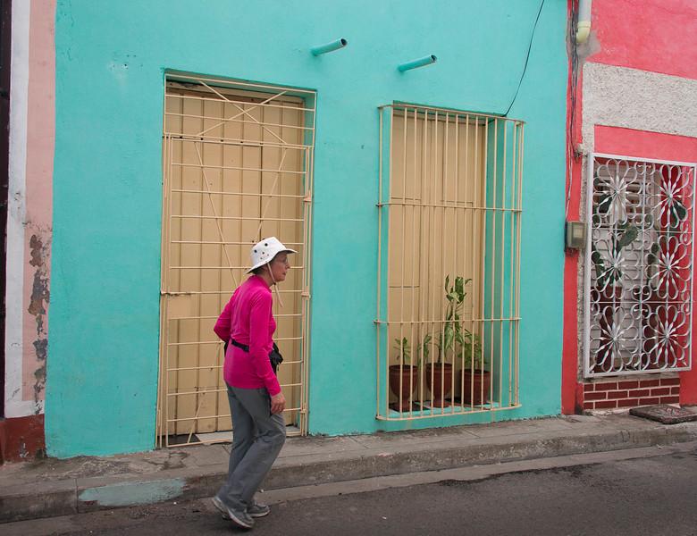 Cuba-4164