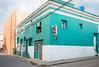Cuba-4150