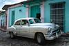 Cuba-4030