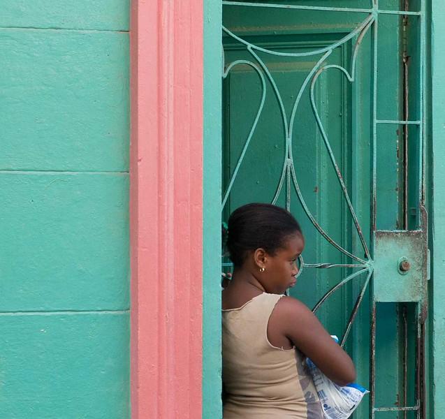 5p Stevenson Cuba Review 3977