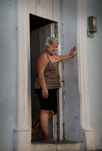 Cuba-4038