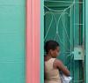 54-5 Cuba Review2 3977