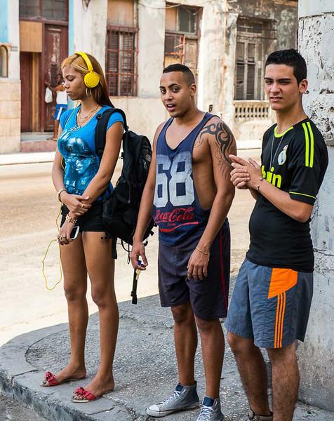57-14 Stevenson Cuba Review 3982