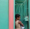 55-5p Stevenson Cuba Review 3977