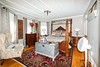 The Gananoque Suite - 300 sf approx