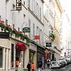 Paris-Rome-2005-0372