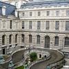 Paris-Rome-2005-0399
