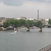 Paris-Rome-2005-0397
