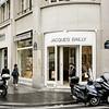 Paris-Rome-2005-0403