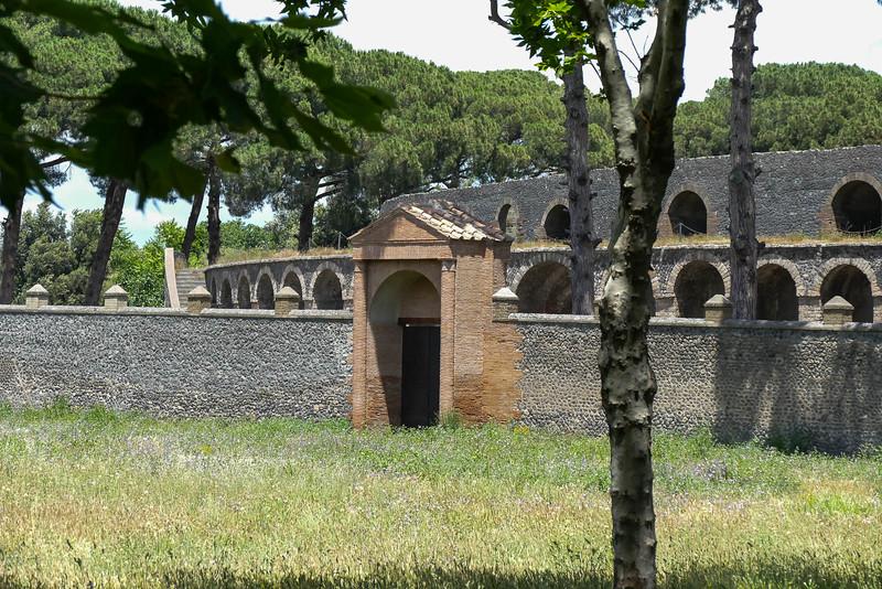 Italy 2016 Stevenson-1020251