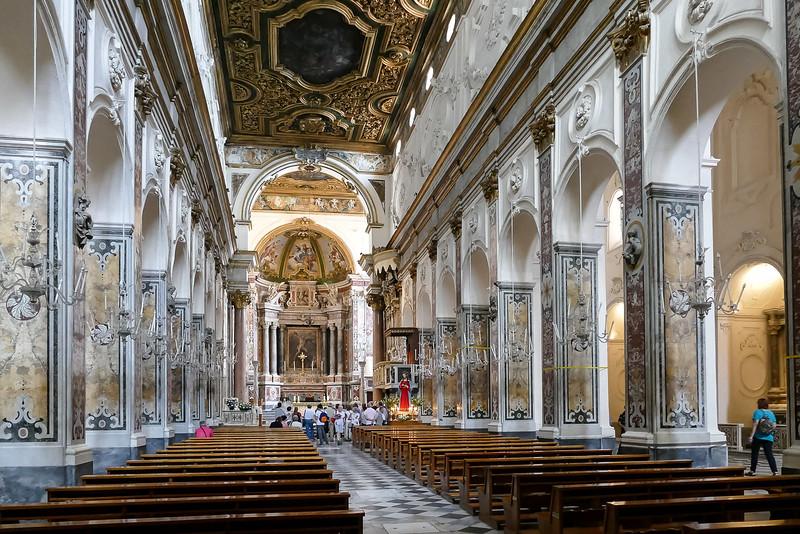 Italy 2016 Stevenson-1040346