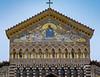 Italy 2016 Stevenson-1040280