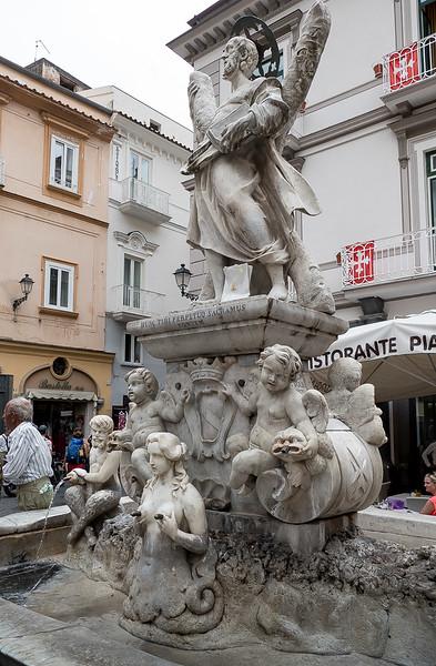 Italy 2016 Stevenson-1040134