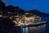 Italy 2016 Stevenson-1040480
