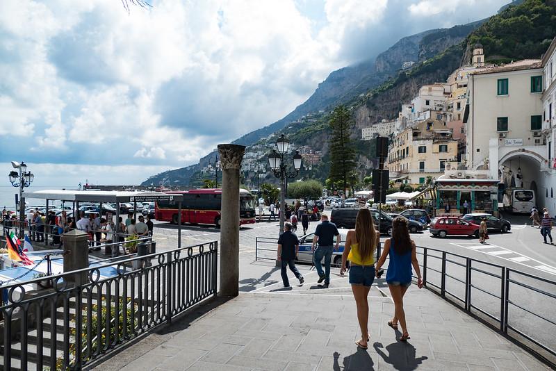 Italy 2016 Stevenson-1040407