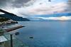 Italy 2016 Stevenson-1040467