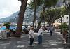 Italy 2016 Stevenson-1040394
