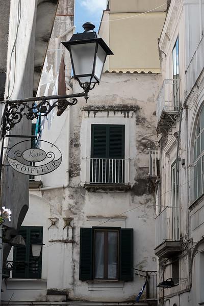 Italy 2016 Stevenson-1040379