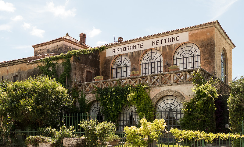 Italy 2016 Stevenson-1040669