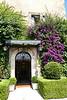 Italy 2016 Stevenson-1040687