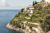 Italy 2016 Stevenson-1040511