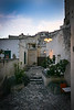 Italy 2016 Stevenson-1040788