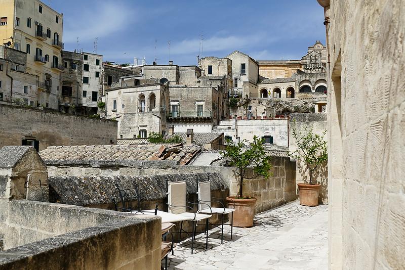 Italy 2016 Stevenson-1040835