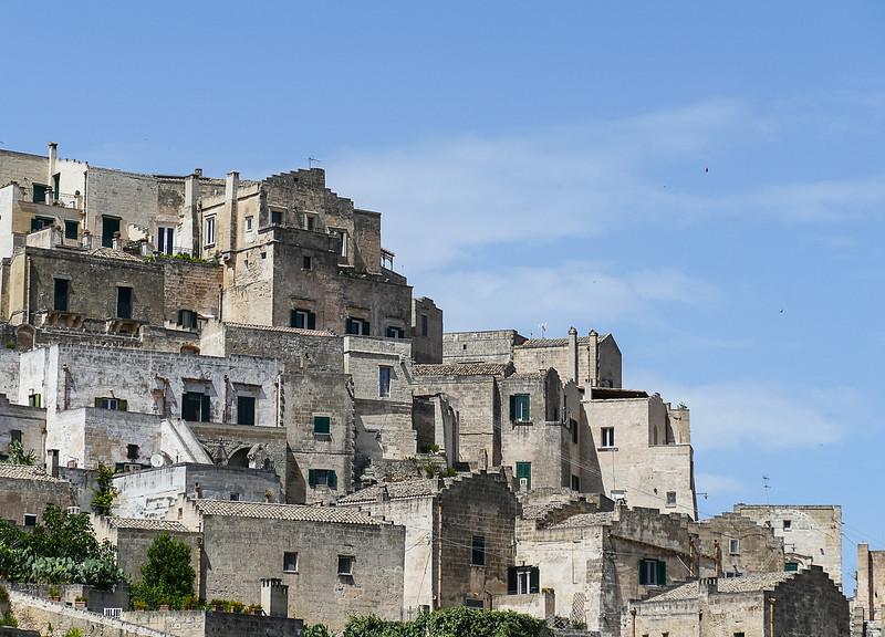 Italy 2016 Stevenson-1050201