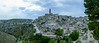 Italy 2016 Stevenson-1040940