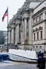 """The """"Met""""  - Metropolitan Museum of Fine Art."""