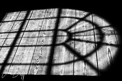 Royal Shadow - Christopher Buff, www.Aviationbuff.com