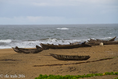 indian ocean @ manakara